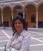 Dr Corinne Chicheportiche Ayache