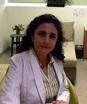 Dra. Martha Coppelia Velez Hernandez