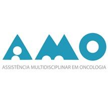 Clínica Amo - Assistência Multidisciplinar Em Oncologia