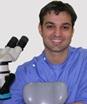 Dr. Claudio Peru