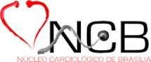 NCB - Núcleo Cardiológico de Brasília