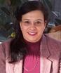 Fernandez de Sierra Lucia Dr.