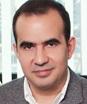 Prof. Doutor Pedro Afonso