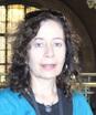 Dra. Lelia Corral