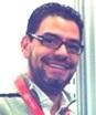 Dr. Alejandro Hernández Camba