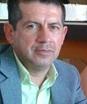 Dr. Adolfo Carlos Aguirre