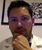 Dr. Fabricio Espinosa Ortega