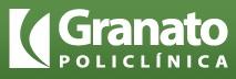 Policlínica Granato Tijuca