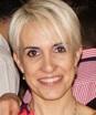 Dra. Ana Belén Guerra Martinez