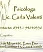 Carla Valenti