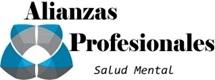 Alianzas Profesionales Salud Mental