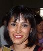 Dra. Violeta Perez Mejia