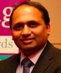 Dr. Adhiraj Joglekar