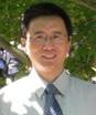 Dr. Michael Xu