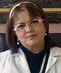 Dora Estrada Estrada