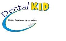 Dentalkid Lda.