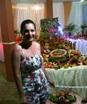 Dra. Amarilda Carraro