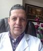 Dr. Hugo Paredes Núńez