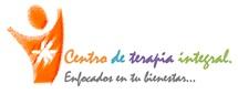 Centro de Terapia Integral