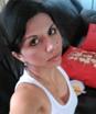 Marly Jannet Diaz Machuca