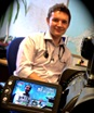 Dr. Duncan MacWalter