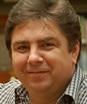 Mr. Gabriel Rusu