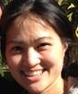 Dr. Lee Lee Tan