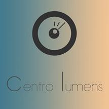 Centro Lumens