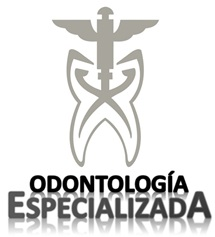 Clinica Dental Odontología Especializada