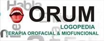 Orum: Logopedia, Terapia Orofacial & Miofuncional