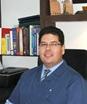 Dr. Sergio Alberto Flores Alvarado