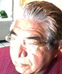 Dr. Jose Bart Lopez Gutierrez