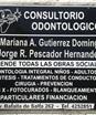 Dra. Mariana A. Gutierrez Domingo