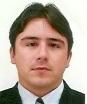 Dr. Roclides Castro de Lima