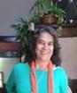 Dra. Rosa Cristina Cavalcante Pereira