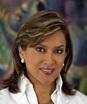 Dra. Alicia Caiza Rosero