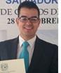 Dr. Carlos Alberto Arnaud Gil