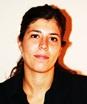Claudia Malfatti