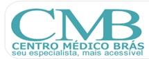 Centro Médico Brás