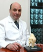 Dr. Josep Planas de Martí