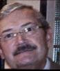 Dr. Guillermo Federico Mazzanti Mignaqui