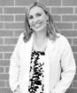 Dr. Rachel Caras Loeb D.C.