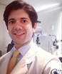 Dr. Heriberto Neto
