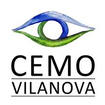 CEMO Vilanova - Centro de Especialidades Médicas y Oftalmología