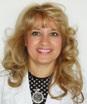 Dr. Eman Hashem