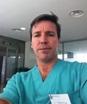 Dr. Patricio Ehrman