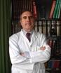 Dr. José Francisco Guijarro Escribano
