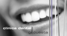 Clínica Dental Gil Cuesta