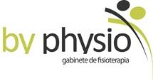 By Physio - Gabinete de Fisioterapia