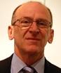 Dr. Lutz Steinmüller